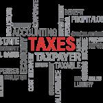 podatek cit 2019 doradztwo podatkowe