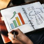 Przekształcenie spółki cywilnej w spółkę komandytową