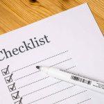 Biała lista podatników w pytaniach i odpowiedziach