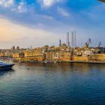 Spółka na Malcie