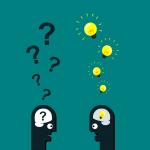 Koronawirus – praktyczne porady dla przedsiębiorców