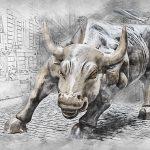 Podwyższenie kapitału zakładowego w spółce akcyjnej – tryb zwykły