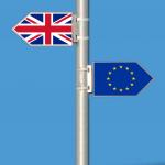 Spółka w Wielkiej Brytanii