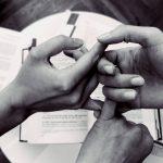 Umowy handlowe - LawBoxFirm