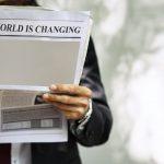Koronawirus a zmiany w prawie spółek handlowych
