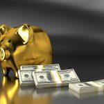 Kapitał zapasowy spółki – co totakiego?