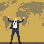 Prosta spółka akcyjna (PSA) – wady izalety