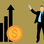 Jak inwestować współki dywidendowe?