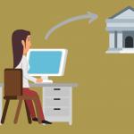 Nowe zasady zgłaszania wniosków doKRS – Jak je oceniamy?